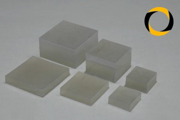 Taica Gel Cube GC-7